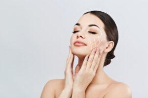 science behind facial exercies 11.5kb